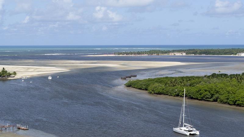 O que fazer em Barra de Sao Miguel Alagoas2