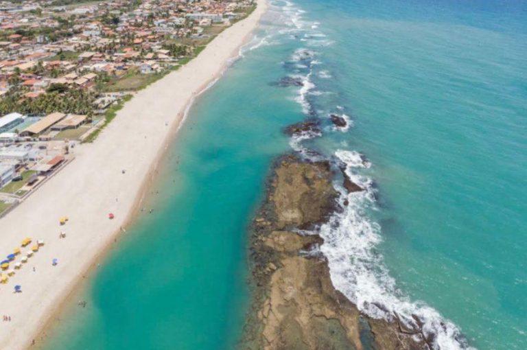 Praia do Barra mar1